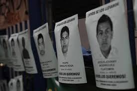Durante jornada Electoral en el Valle, aparecieron 9 personas que figuraban como desaparecidas