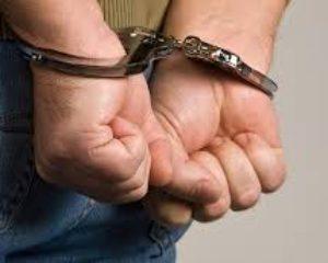 Hombre fue sentenciado a 12 años de prisión por homicidio de 3 líderes sociales