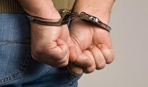 Capturan a un hombre que confesó haber asesinado a otro ciudadano en Yotoco