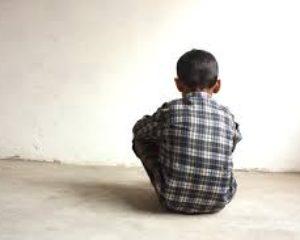 Fiscalía judicializará a sujeto que habría abusado de 7 menores en zona rural de Zarzal