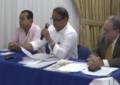 Graves denuncias en contra de rector de la Universidad Santiago de Cali