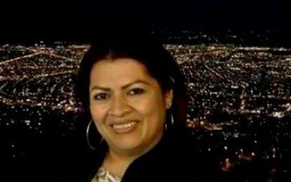 Preocupa aumento de feminicidios en la capital del Valle del Cauca
