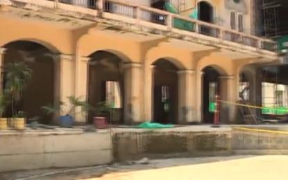 Funcionarios de la alcaldía de Cali, con cargos en su contra por caso Sagrada Familia