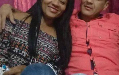 En Cerrito- Valle, un hombre asesinó a su pareja y posteriormente se suicidó