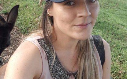 Secuestradores de Mayra Vélez exigen $150 millones a cambio de liberarla