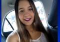 Mujer fue asesinada por su ex-compañero sentimental en el norte de Cali