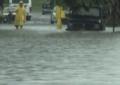 Bomberos de Cali recomiendan tomar medidas de prevención por lluvias