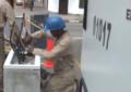 Obra de cable submarino no ha sido terminada pero ya se pagó el 100%: Concejo de Cali