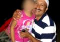 Diputada de Putumayo solicita traslado de su hermano a Clínica de 4to nivel en Cali