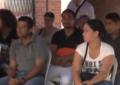 725 venezolanos han sido censados en 17 municipios del Valle del Cauca