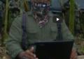 En video se dio a conocer nuevo frente de las Farc con injerencia en el Pacífico Colombiano