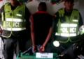 Libertad condicional para hombre que disparó al aire en caravana fúnebre