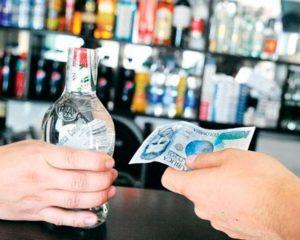 Autoridades no aceptan expendio de licor desde las 7:00 am en Cali