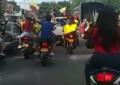 Falta tolerancia por parte de los caleños al celebrar los partidos de La Selección Colombia