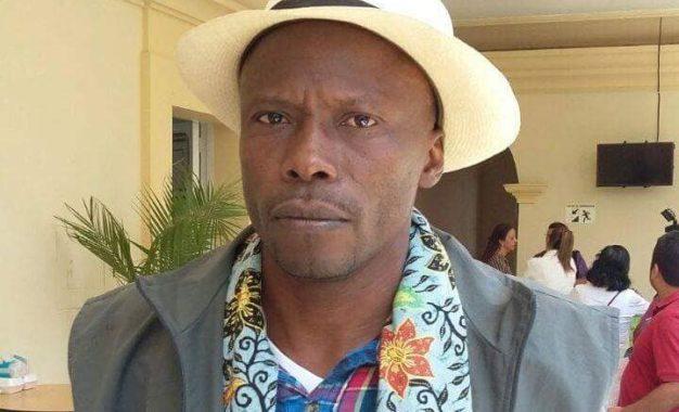 Preocupación en Cauca por secuestro de líder social