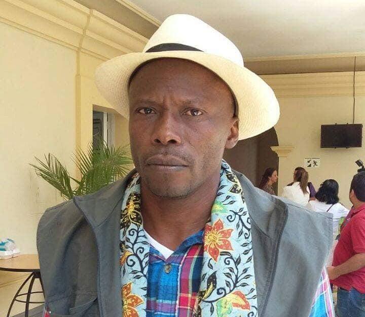 Preocupación en el Cauca por secuestro de líder social