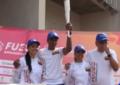 Cali y El Calima Darién serán subsedes de los juegos Centroaméricanos