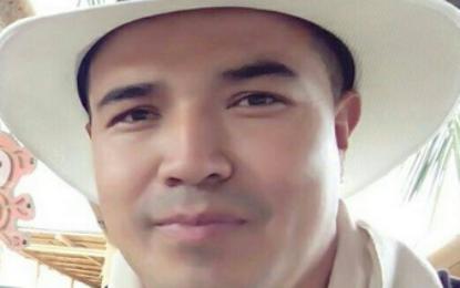 Casa por cárcel para el alcalde de Almaguer (Cauca)