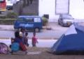 Venezolanos que estén como ilegales, no serán incluídos en una EPS
