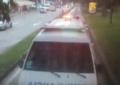 Problemas con ambulancias en Cali parecen no tener freno. Parte II