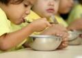 Se descartan posibles casos de desnutrición en Cali: Secretario de salud