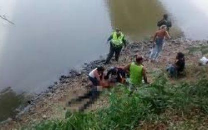 Preocupación en Cali por hallazgo de cuerpos sin vida y restos óseos en ríos