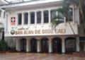 Hospital San Juan de Dios recibirá $2000 millones para pago de salarios
