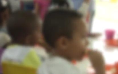 Preocupan cifras de obesidad infantil en Cauca y Valle del Cauca