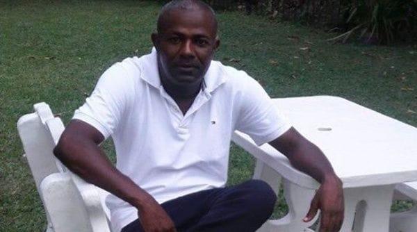 Condenan a 16 años de prisión a autor material del crimen de líder social en Cauca