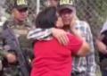 Liberado agricultor que había sido secuestrado en Dagua – Valle
