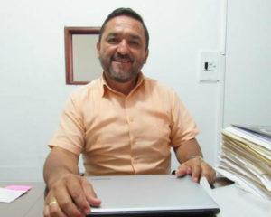 Cárcel para el alcalde de Restrepo por la venta ilegal de 3 lotes de propiedad del municipio