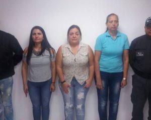 14 años de prisión para extesorera del Instituto de Vivienda de Zarzal por apropiarse de $250 millones