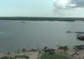 Gobierno busca incluir el puerto de Buenaventura al corredor turístico Pacífico Sur