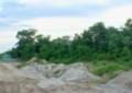 Incrementa la explotación artesanal de minería ilegal en el Valle del Cauca