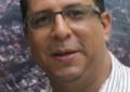 Fiscalía investiga el secuestro del hermano del secretario de Salud de Jamundí