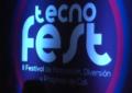Llegó a Cali el festival de innovación de la tecnología Tecnofest 2018