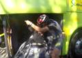 Cae banda que transportaba droga en bicicletas desde Cali a Chile
