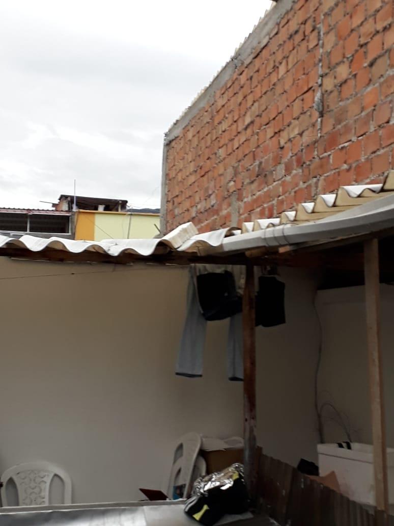 Desmantelada estructura delictiva trasnacional dedicada al tráfico de heroína hacia Ecuador y Estados Unidos