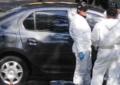 Atentado sicarial cobra la vida de un conductor y pasajero de Uber en Cali