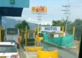 Falso rumor del cobro de peajes a motocicletas por las vías del Valle