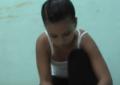 Con 1.075 casos de maltrato a las niñas el Valle ocupa el segundo puesto en el país