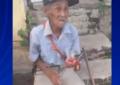 Investigan homicidio de anciano de 100 años atacado por un menor en Cali