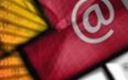 Cuídese de las estafas cibercriminales en el Mundial 2014