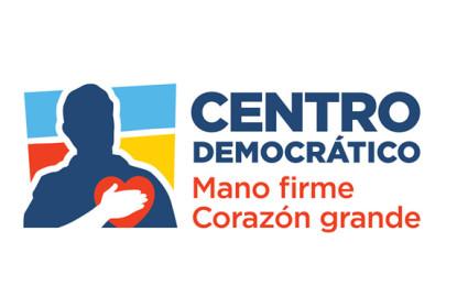 """""""El gobierno Santos protagonizo la mayor corrupción de la historia """""""