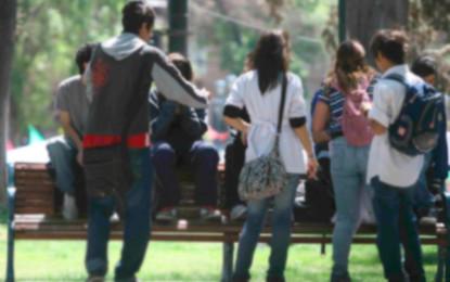 Alarma por estudiantes de décimo grado intoxicados con Clonazepam