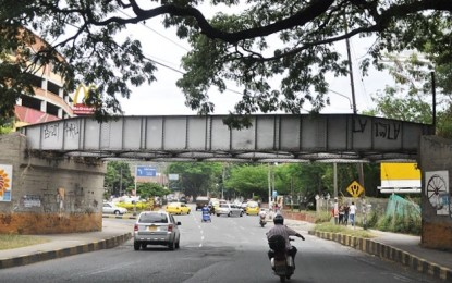 Puente vehicular de Chipichape estará listo para finales de 2015