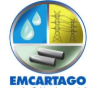 Amenazas de muerte a 'Tulueños' trabajadores de EMCARTAGO