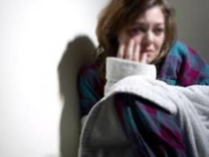 Mujer recogida en las calles de Guacarí  fue presuntamente violentada sexualmente.