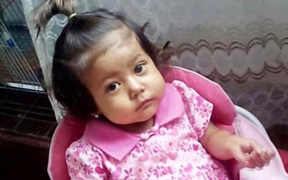 Bebé de 2 años murió tras 12 días esperando un traslado de Ibagué a Cali