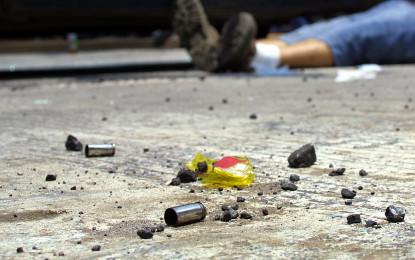 Preocupación por incremento de asesinatos a mujeres en el Valle